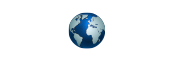 COA Consulting Group