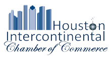 Houston International Chamber of Commerce