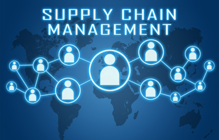 Supply Chain Management through Network Supply Chain Solutions