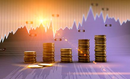 Medium-Long Term Trade Finance
