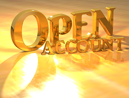 Open Account Trade Finance